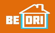 Be Dri Victorian & Edwardian Damp Proofing Specialist