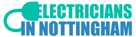 Electricians In Nottingham