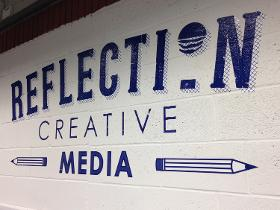 Reflection Creative Media Limited