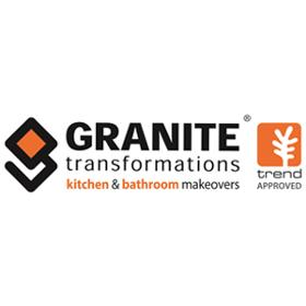 Granite Transformations Brentwood