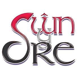Swn-Y-Dre Music Shop & Sewing Alterations & Repairs