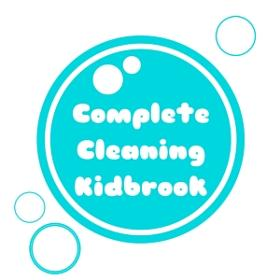 Complete Cleaning Kidbrooke
