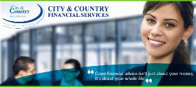 City & Country Financial Services Ltd