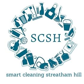 Smart Cleaning Streatham Hill