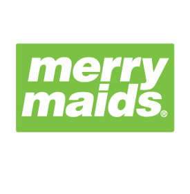 Merry Maids Of Cheltenham