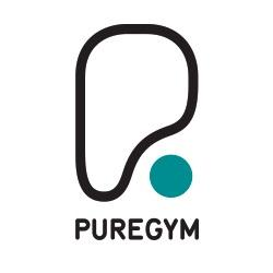 Puregym London Park Royal Training Centres In Acton W3 0pa