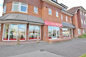 Belvoir Bournemouth Estate & Letting Agents