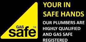 Northwich Gas & Plumbing Installations Service