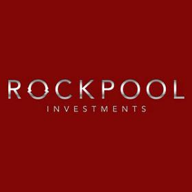 Rockpool Investments