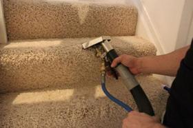 End Of Tenancy Cleaning Munster