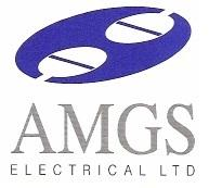 Amgs Electrical