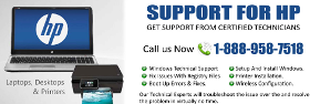 Hp Printer Contact Number @ Www.Globalpccure.Com/Support/Support-For-Hp.Aspx