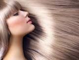 Hair And Beauty By Julia