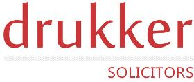 Drukker Solicitors, London