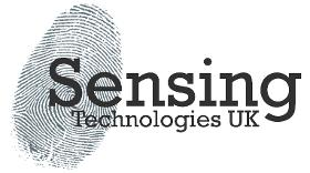 Sensing Technologies Uk Limited