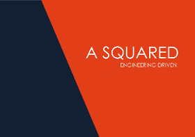 A-Squared Engineering Limited