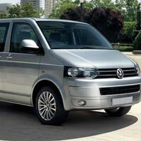 90cdd72cfb Southern Self Drive - Car Rental in Hilsea PO3 5QQ - 192.com