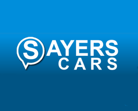 Sayers Car Hire Ltd