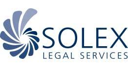 Solex Legal Services Ltd