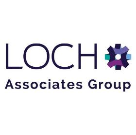 Loch Law Associates Group