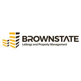 Brownstate Lettings And Property Management