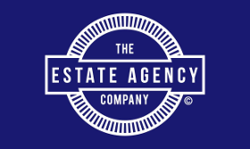The Estate Agency Company (2017) Limited