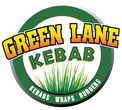 Green Lane Kebab