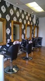 Retro Room Hairdressers Hairdressing Supplies In Manchester M16