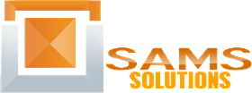 Sams Solutions Limited