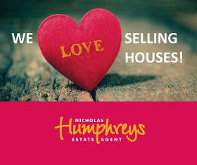 Nicholas Humphreys Estate And Letting Agents