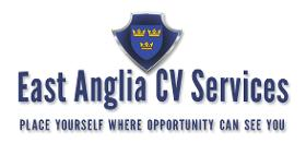 East Anglia Cv Services