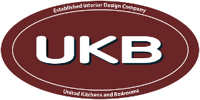 United Kitchens And Bedrooms Ltd