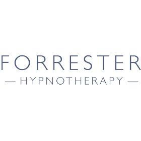 Forrester Hypnotherapy