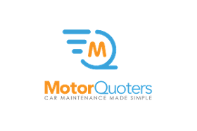 Motor Quoters