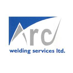 Arc Welding Services Limited