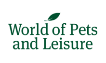 World Of Pets And Leisure