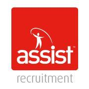 Assist Recruitment Uk