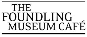 The Foundling Museum Cafe