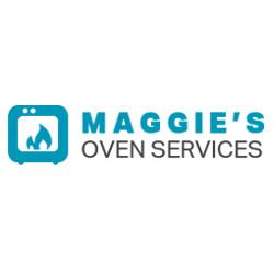 Maggie's Oven Services
