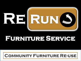 Rerun Furniture Service Ltd