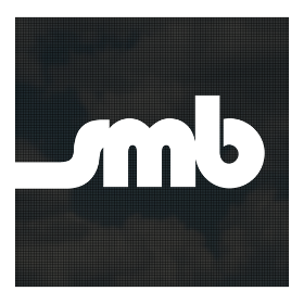 Smb: The School Of Music Business