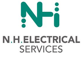 Nh Electrical Services Hampshire Ltd