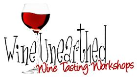 Wine Unearthed - Manchester Wine Tasting