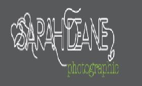 Sarah Deane Commercial Photography Newcastle