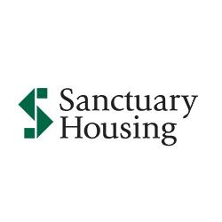 Liverpool Local Office - Sanctuary Housing