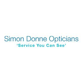 Simon Donne Opticians