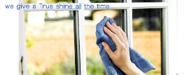 Morden Window Cleaners Conservatory And Gutter Cleaning
