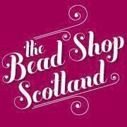 The Bead Shop Scotland
