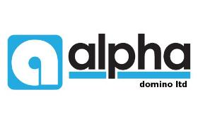 Alpha Domino Ltd