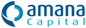 Amana Financial Services Uk Limited